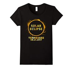 Total Solar Eclipse 2017 T-Shirts Tennessee Astron... https://www.amazon.com/dp/B073WVQYXH/ref=cm_sw_r_pi_dp_x_7xeAzbTCW4JWK