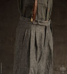 82 Best Pants Inspiration images in 2019 | Period outfit