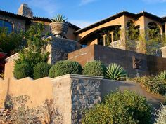 Home Buying Advice | Arizona Real Estate Guide