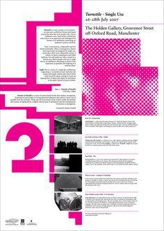 175 Book Inspiration | Design, Web, Photography, Resources, Tips and Tutorials - Keanhui.com