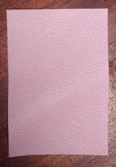 ♥ chanteurs coeur rose ♥ tissu coton au mètre 50x150