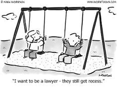Image result for female lawyer in court cartoon