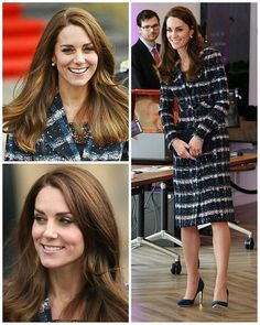 #NEWS #NEW #TODAY The Duke and Duchess of Cambridge at the National Graphene Research Institute Manchester. Kate is wearing a coat by Erdem.  14 October 2016  #picoftheday #postoftheday #bestoftheday #Katemiddleton #theduchess #duchessofcambridge #royals #Catherine #elizabeth #princewilliam #kate #middleton #beautiful #princesskate #lovely  #queentobe #catherinethegreat #happiness #royalty #lovethem #manchestercity #erdemlondon