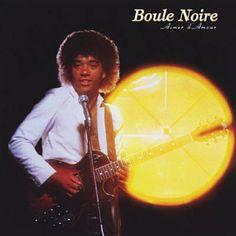 Aimer D'amour par Boule Noire identifié à l'aide de Shazam, écoutez: http://www.shazam.com/discover/track/40945808