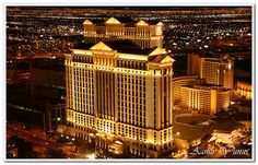 Players, Book a 3 night complimentary Las Vegas vacation today.  300+ Average Daily Theoretical required.  Must not of played with a Las Vegas Caesars Entertainment property within the past 12 months.  Sign up today http://playersclubtours.com/contact/