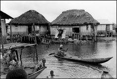 jeanyvesbusson. afrique-subsaharienne