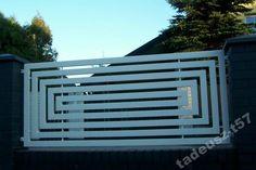 Ogrodzenie brama barierka sztacheta 0grodzenia