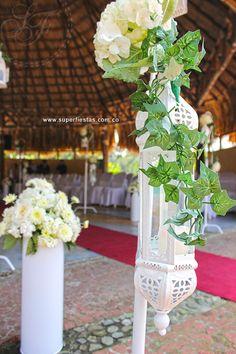 country y muy romantica #bodasmedellin #novias #superfiestas #bodasmagicas