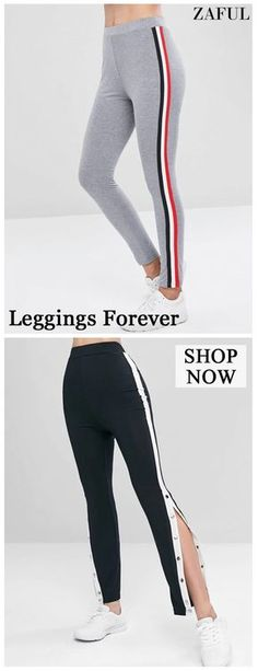 e146a6fe1c7 Activewear   Workout Clothes - Athleisure   Athletic Wear For Women