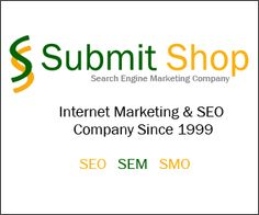 Submitshop Banner 336 by 280