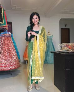 10 Beautiful Nepali Actress Jassita Gurung - Nepalese Celebrity - Best Nepali Actress  IMAGES, GIF, ANIMATED GIF, WALLPAPER, STICKER FOR WHATSAPP & FACEBOOK