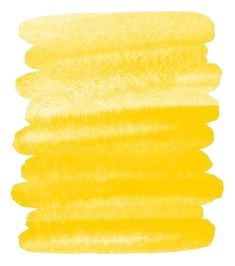 Yellow watercolor background with stains and rough, uneven edges. - gelb und gold - Picture of Yellow watercolor background with stains and rough, uneven edges. Pastel Yellow, Mellow Yellow, Orange Pink, Bright Yellow, Yellow Black, Watercolor Texture, Watercolor Background, Watercolor Design, Paint Background