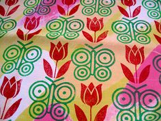 block-printed-fabric-BUT03-F05  www.colouricious.com