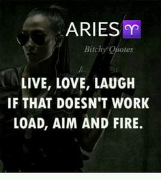 Aries Zodiac Facts, Aries And Sagittarius, Aries Ram, Aries Love, Aries Traits, Aries Astrology, Aries Quotes, Aries Sign, Aries Woman