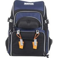 Rogue Trekking Tackle Bag