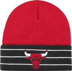 official photos 2c7fc 6dd85 Buy Chicago Bulls Hats, Shirts   Sweatshrts   Chicago Bulls Apparel