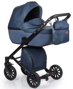 Anex Cross Kinderwagen 3-in-1 - online kaufen