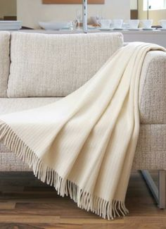 75 Best Couch Throw Images Throws Blanket