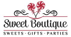 Online Sweet Shop specialising in Bespoke Gifts for all your Sweet Tooth Desires. Family run business with over 10 years experience in the Confectionery Business, based in the Garden County Wicklow. Retro Sweets, Pick And Mix, Confectionery, Candy Cane, 10 Years, Bespoke, Sweet Tooth, Unique Gifts