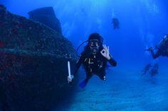 Топ-10 лучших мест для дайвинга в Турции #дайвингвтурции #дайвинг #divingturkey  http://turkkey.ru/top-10-luchshix-mest-dlya-dajvinga-v-turcii/