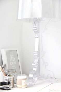 bourgie by ferruccio laviani kartell bourgie kartell bourgie ferruccio laviani
