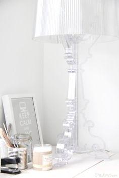 bourgie lamp by ferruccio laviani battery ferruccio laviani wireless