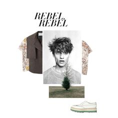 iiiinspired: moodboards by angie _ where fashion meets a witty mind and purity