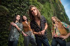"""MR. WILFRED anuncian buenos tiempos para el Hard Rock en su EP """"Good Times"""" http://crestametalica.com/mr-wilfred-anuncian-buenos-tiempos-para-el-hard-rock-en-su-ep-good-times/ vía @crestametalica"""