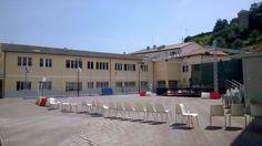 Casa vacanze ORATORIO INCONTRAGIOVANI a Sestri Levante (Genova)