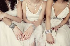 beautiful jewelery