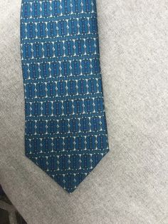 177 Best Tie Rack Images Tie Rack Silk Ties Hermes Men