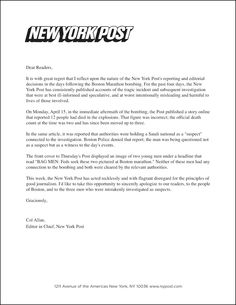 Cover Letter Sign Off Hero Dog Stops Rape  New York Post  Animals  Pinterest  Dog And .