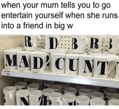 Just 100 Really Fucking Funny Memes About Australia Australian Memes, Aussie Memes, Disney Buzzfeed, Meanwhile In Australia, Australia Funny, Political Memes, I Love To Laugh, Funny Relatable Memes, Funny Photos