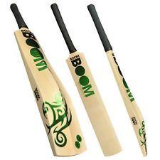 Boom Boom Arrogance 200 Cricket Bat For Players