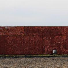 Hundreds and Thousands by Jobbys, via Flickr