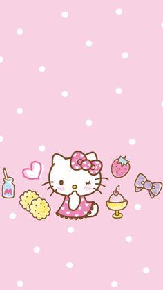 Pin by rosi on animais pinterest hello kitty kitty and hello 0b872662824c539c18b123825f2bbfadg 6401136 voltagebd Choice Image