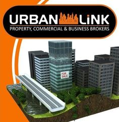 WANT TO ENTER THE REAL ESTATE BUSINESS?The Franchise joining fee is only R65,000 and includes