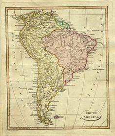 southamerica1814.jpg (1238×1466)