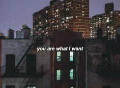 STILL LOVING YOU