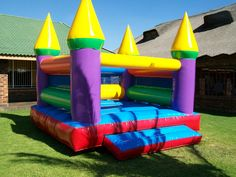 In Sydney we are the best Cheapest Adult and Kids Jumping Castle Hire, Sumo suits, Party and Water slide Sydney-Australia. Commercial Bounce House, Marquee Hire, Bouncy Castle, Water Slides, Sydney Australia, Birthday Party Themes, Party Time, Children, Kids
