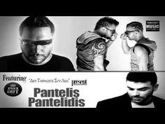 Valentino & Knock Out & Παντελής Παντελίδης - Δεν ταιριάζετε σου λεώ | Νεο Τραγουδι Remix 2013 HQ http://youtu.be/JPB_wdifmb4
