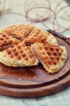 """Una carrellata di ricette """"furbe"""" poiché rapide da realizzare, light o altro, raccolte dai foodblogger italiani."""