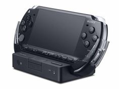 Nintendo 3ds, Nintendo Consoles, Sony, Playstation Portable, Modern Tech, Xbox, Videogames, Gaming, Memes