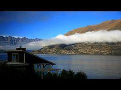 Matakauri Lodge, a Relais & Chateaux Luxury Hotel in #Queenstown, #NZ