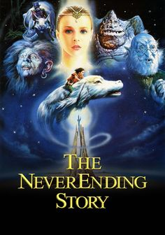 the neverending story - Bing images Gerald Mcraney, Jim Henson, Upcoming Dc Movies, Film 1990, Warrior Names, Auryn, The Neverending Story, Chicago Sun Times, Costume Works