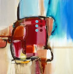 Rob Forlani Abstract Art, Artist, Artists