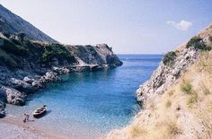 Camping in Campania - Your holidays in Campania with www.campingitalia.it