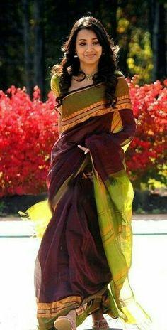 59 Saree Photo Poses Ideas Saree Saree Designs Elegant Saree Saree photoshoot stylish girls photos. 59 saree photo poses ideas saree