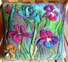 felting projects - Google Search