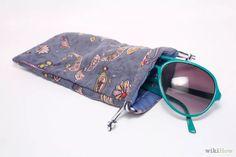 Imagen titulada Sew a Reversible Bag Step 15